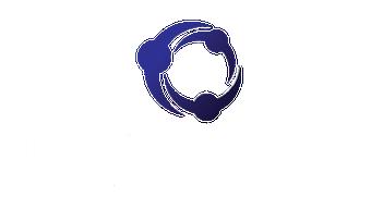 FP Bottom Logo