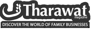 logotharawat